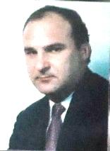 Jamir Nunes Scoca