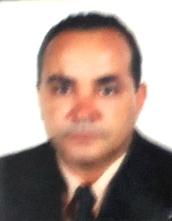 Paulo Fernandes Costa